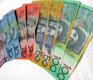 openphotonet_aus-currency2-300x259