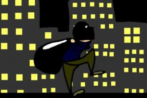 Thief_cartoon_411px