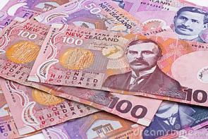 new-zealand-dollars-thumb19226639