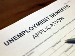 unemployment-benefits-istock_0
