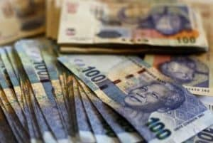 unclaimed money australia